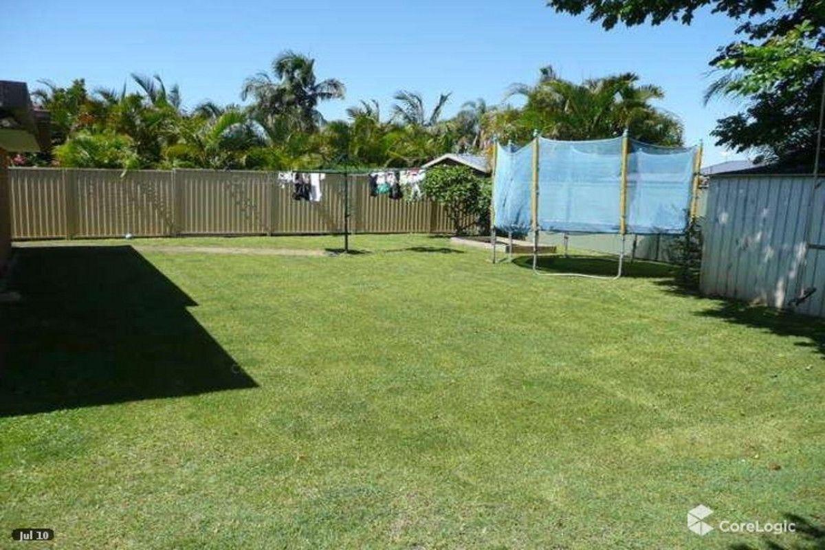 29 Burrinjuck Drive, Coombabah QLD 4216, Image 1
