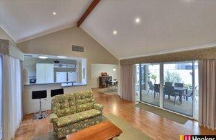 Picture of 15 Darwin Terrace, Dudley Park WA 6210