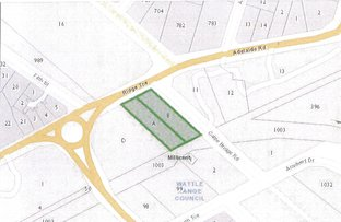 Picture of 1 Closed Rd Marked A Road Plan 1074/Closed Rd Marked B Road Plan 708A, Millicent SA 5280