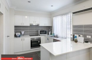 Picture of 6/36 HIGGS STREET, Deception Bay QLD 4508