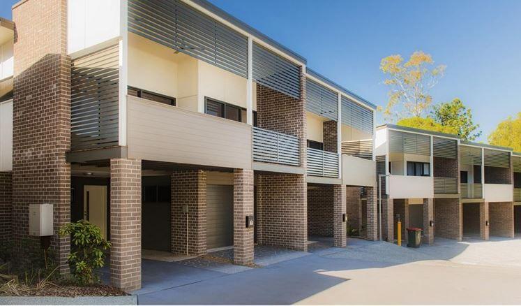 3/111 Soames Street, Everton Park QLD 4053, Image 0