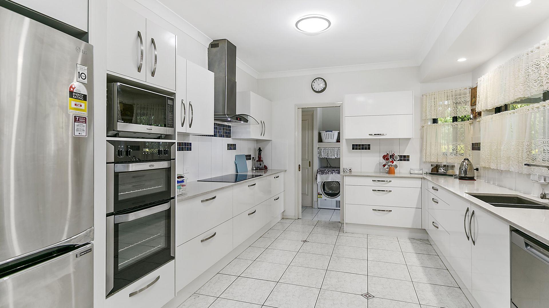 152 Marlborough Street, Bellbird Park QLD 4300, Image 1