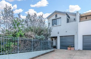 Picture of 175B Flushcombe Road, Blacktown NSW 2148