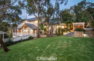 Picture of 16 Highcliff Road, Upwey VIC 3158