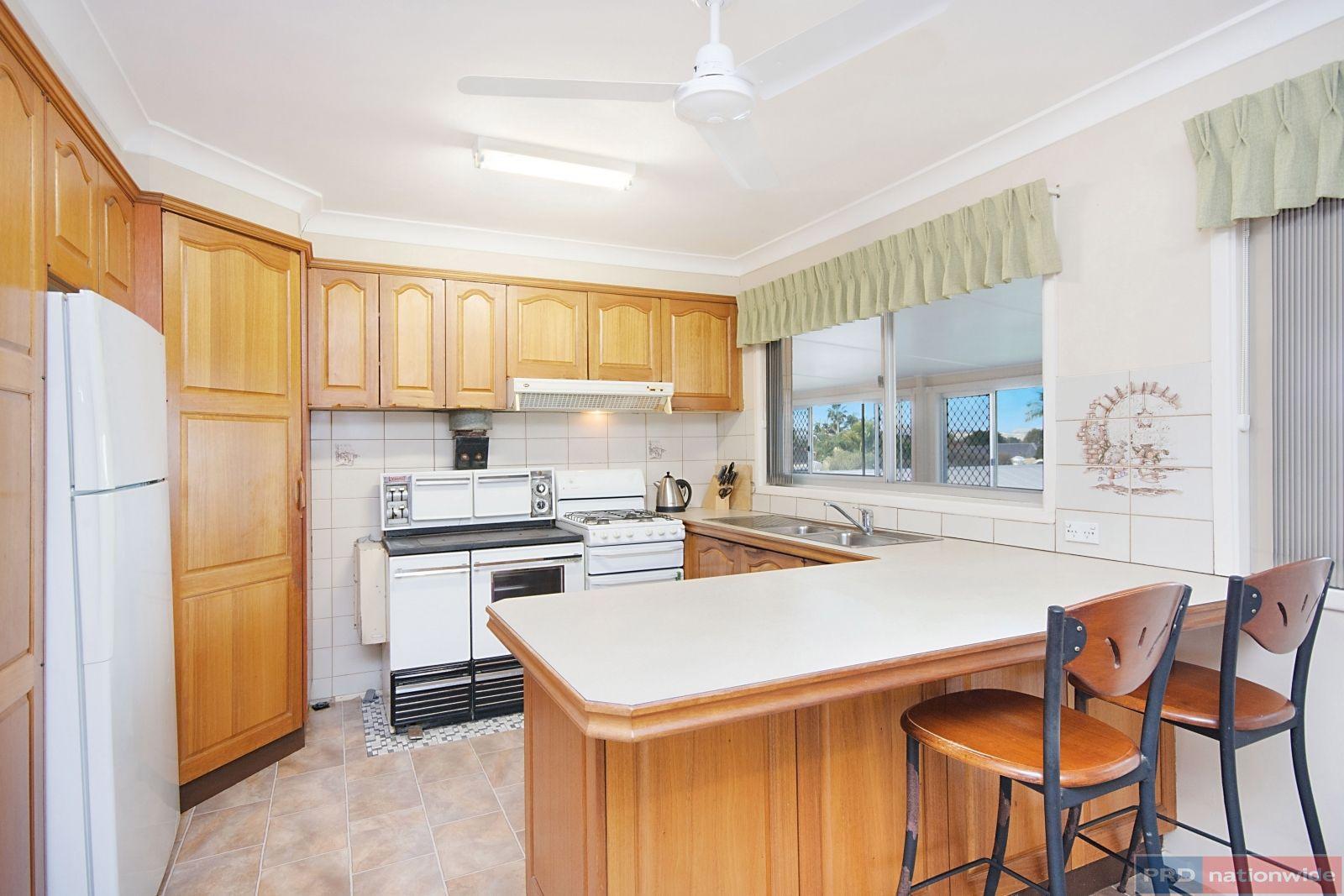 1 Vesper Lane, Casino NSW 2470, Image 2