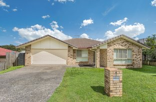 Picture of 4 Outlook Court, Kallangur QLD 4503