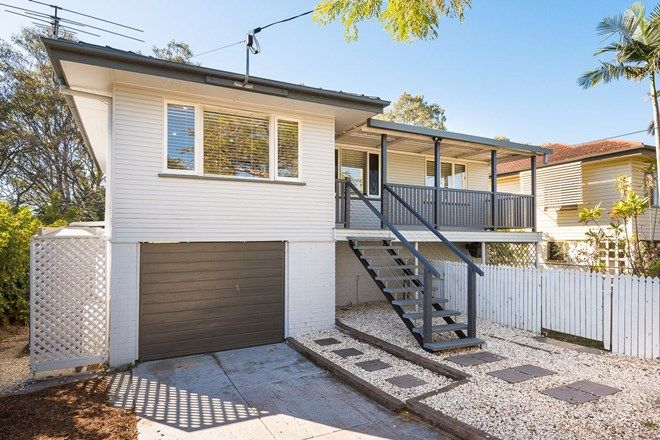 Picture of 67 Price Street, OXLEY QLD 4075
