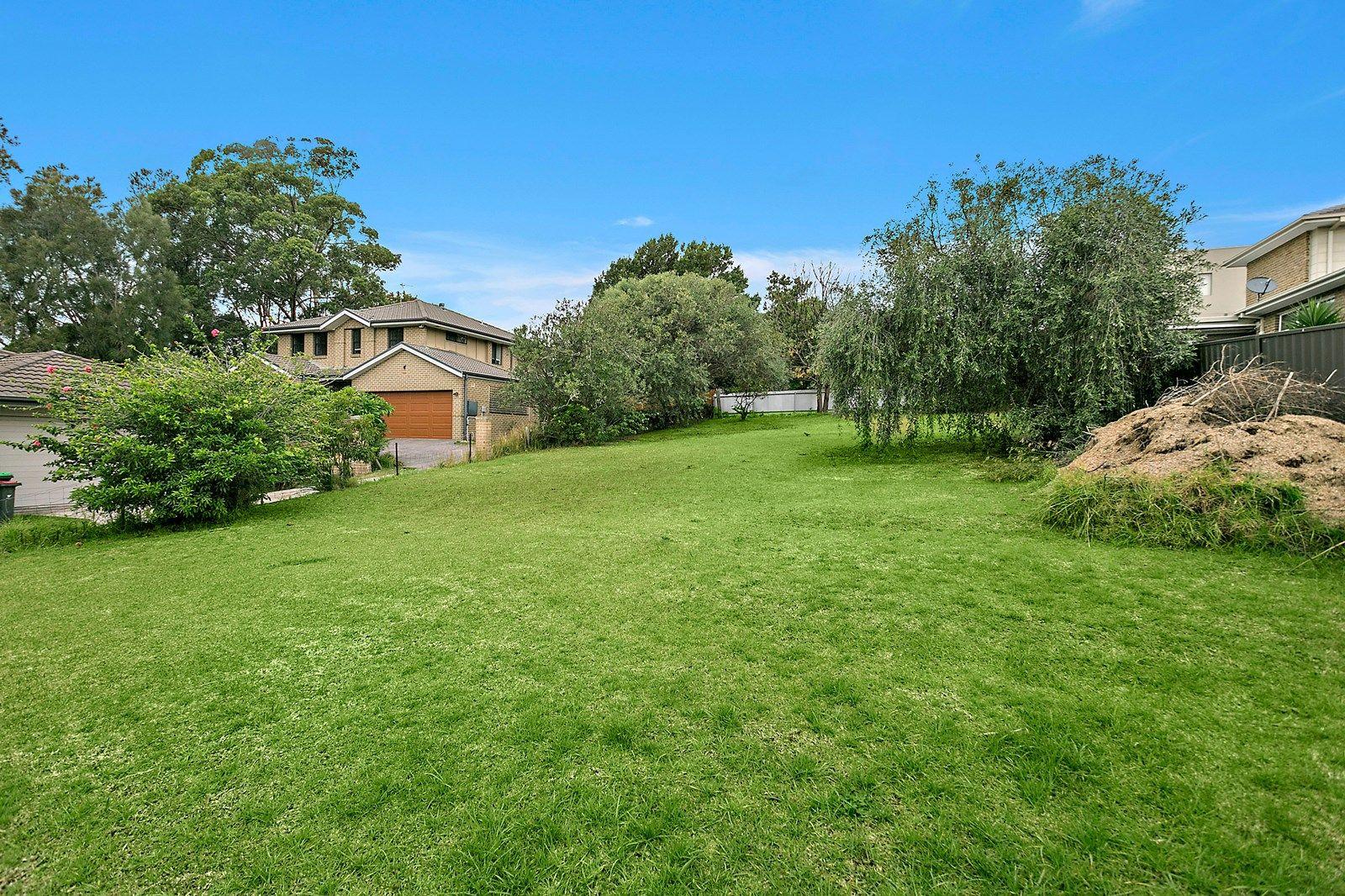 25 Lawrence Street, Woonona NSW 2517, Image 2
