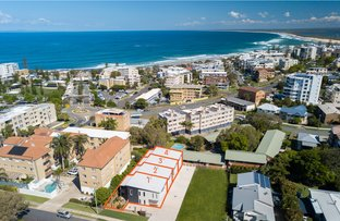 Picture of 4 Verney Street, Kings Beach QLD 4551