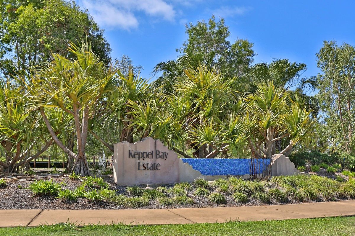 7 Bayliss Court, Yeppoon QLD 4703, Image 1