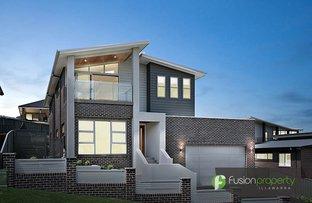 19 Rachel Avenue, Flinders NSW 2529