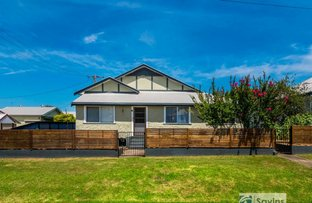 Picture of 84 Hickey Street, Casino NSW 2470