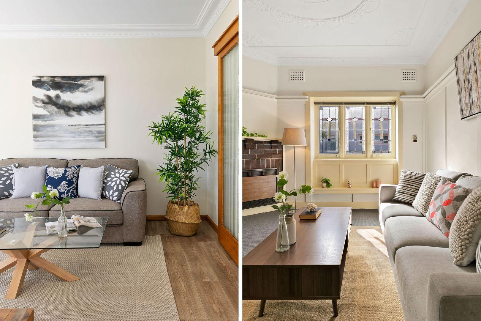21 Kitchener Avenue, Earlwood NSW 2206, Image 2
