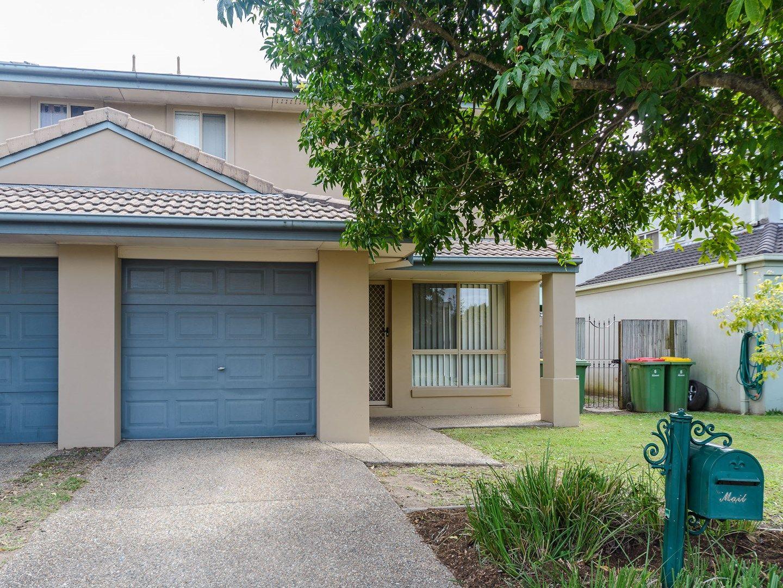 4 Serafina Drive, Helensvale QLD 4212, Image 0