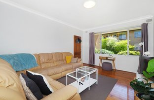 Picture of 7/54 Floss Street, Hurlstone Park NSW 2193