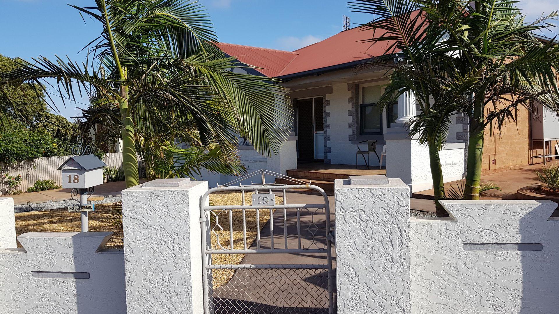 18 Walls Street, Whyalla SA 5600, Image 1