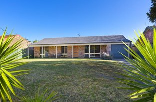 4 Towers Road, Shoalhaven Heads NSW 2535