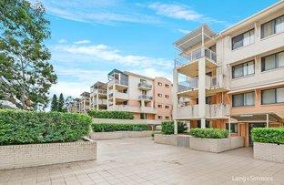 Picture of 21/502-514 Carlisle Avenue, Mount Druitt NSW 2770