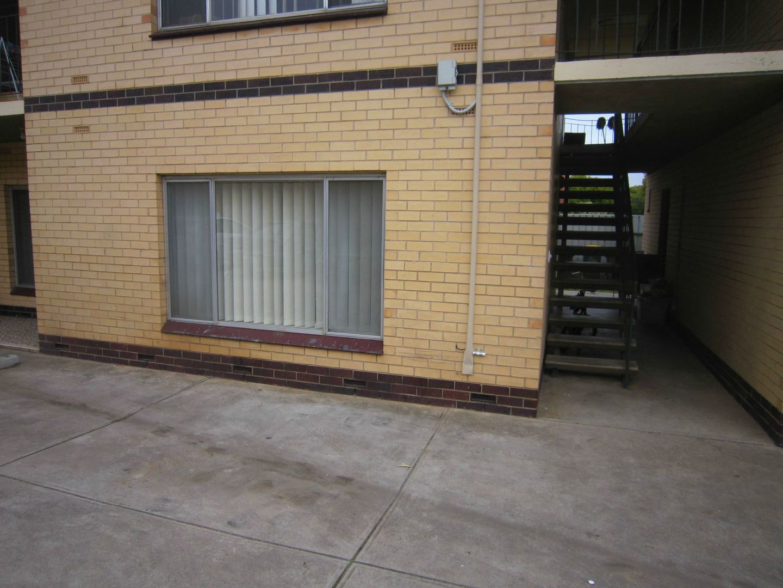 2/84 Churchill Road, Prospect SA 5082, Image 0