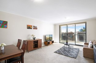Picture of 305/28 West Street, North Sydney NSW 2060