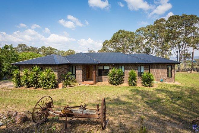 Picture of 13 Corridgeree Road, TARRAGANDA NSW 2550