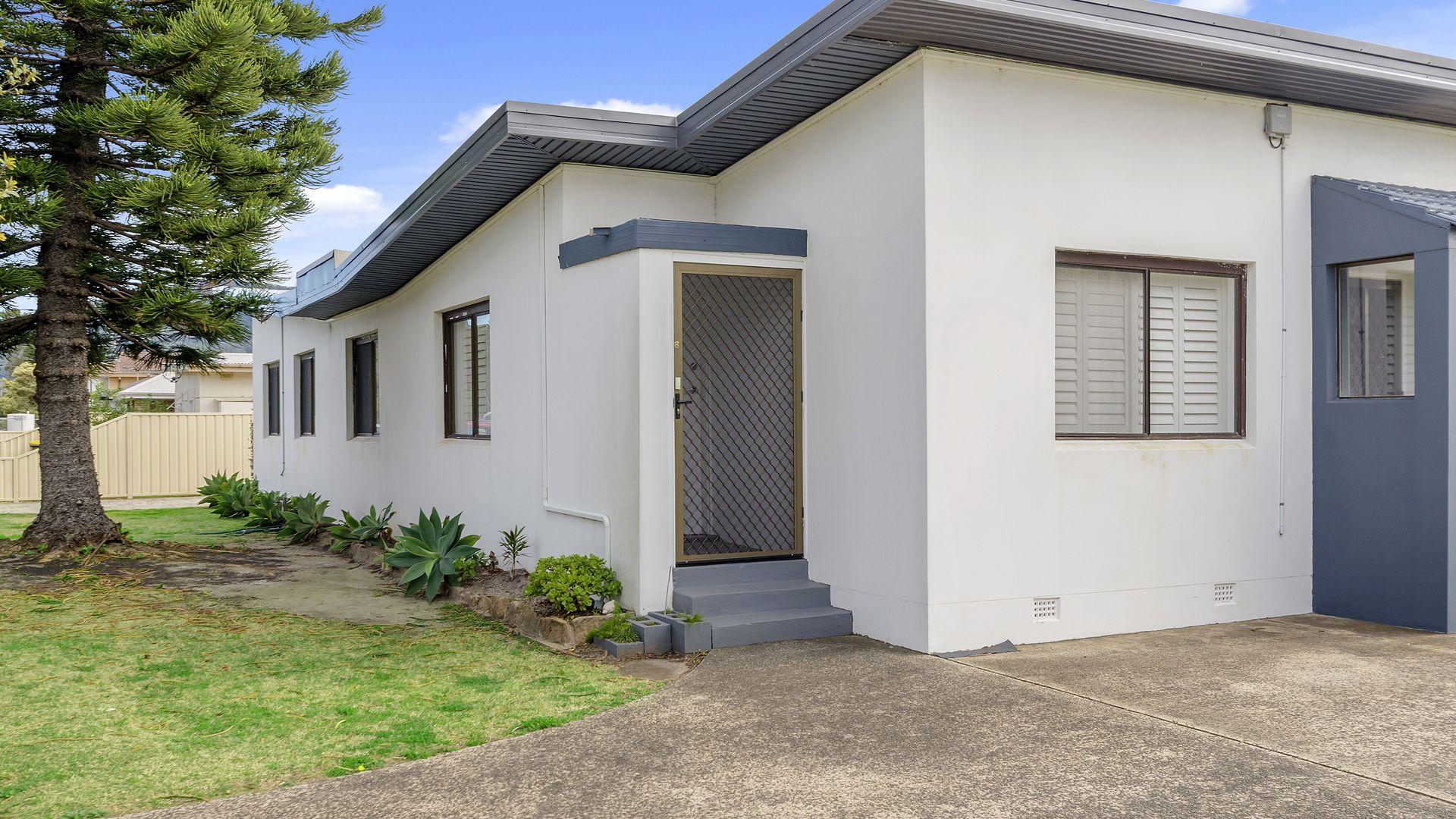 6/10-12 Murray Road, East Corrimal NSW 2518, Image 1