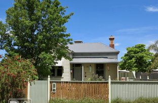 Picture of 37 Victoria Street, Eaglehawk VIC 3556