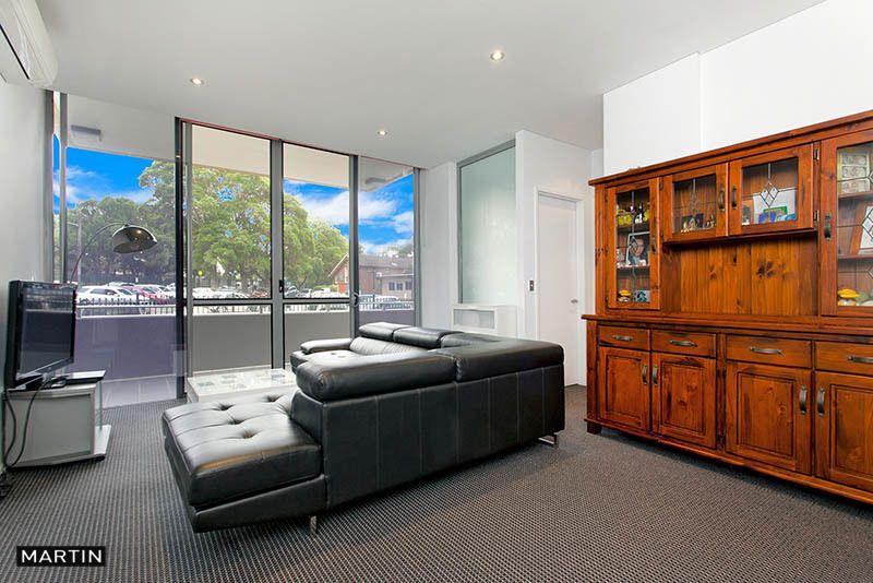 343/5 Loftus  Street, Turrella NSW 2205, Image 1
