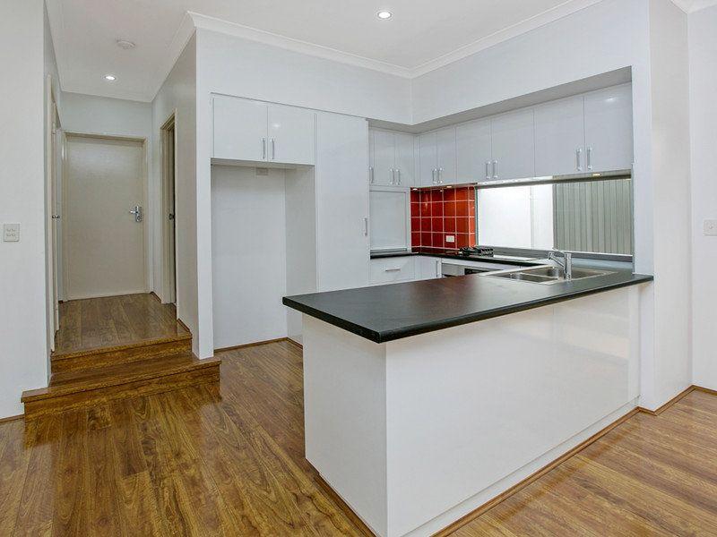 120 East Pde, East Perth WA 6004, Image 1