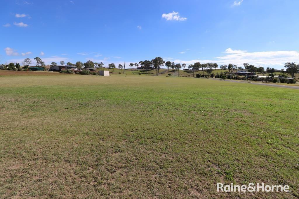 1 Leddy Court, Moffatdale QLD 4605, Image 2