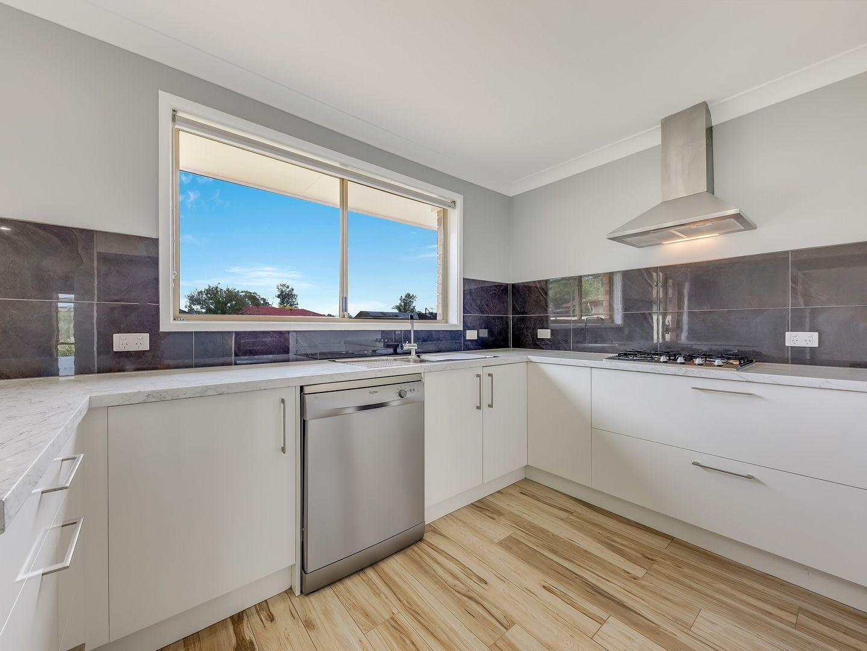 22 Comerford Close, Aberdare NSW 2325, Image 1