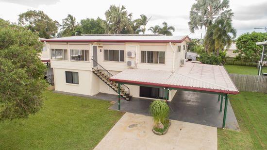 8 Cannan Street, South Mackay QLD 4740, Image 0