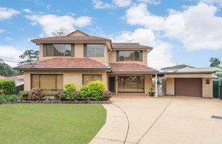 Picture of 9 Dalmatia Street, Carramar NSW 2163