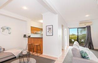 Picture of 20/56 Rise Street, Mount Gravatt East QLD 4122