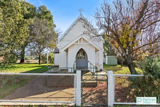 Picture of Lot 32 Nundle Road, NEMINGHA NSW 2340