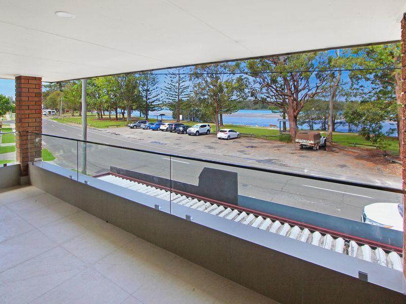 4/559 Ocean Drive, North Haven NSW 2443, Image 0