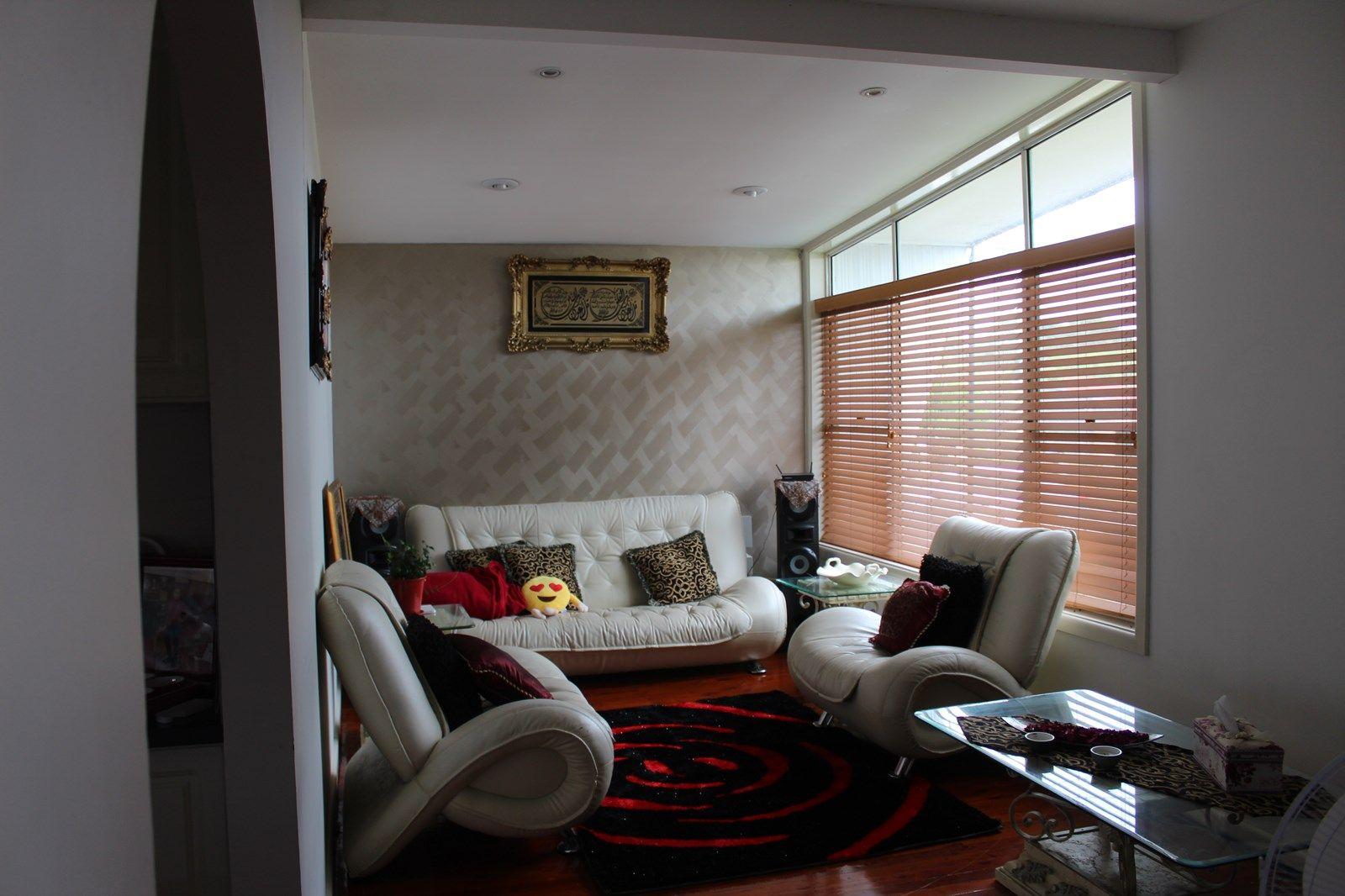 1 Macken Street, Liverpool NSW 2170, Image 2