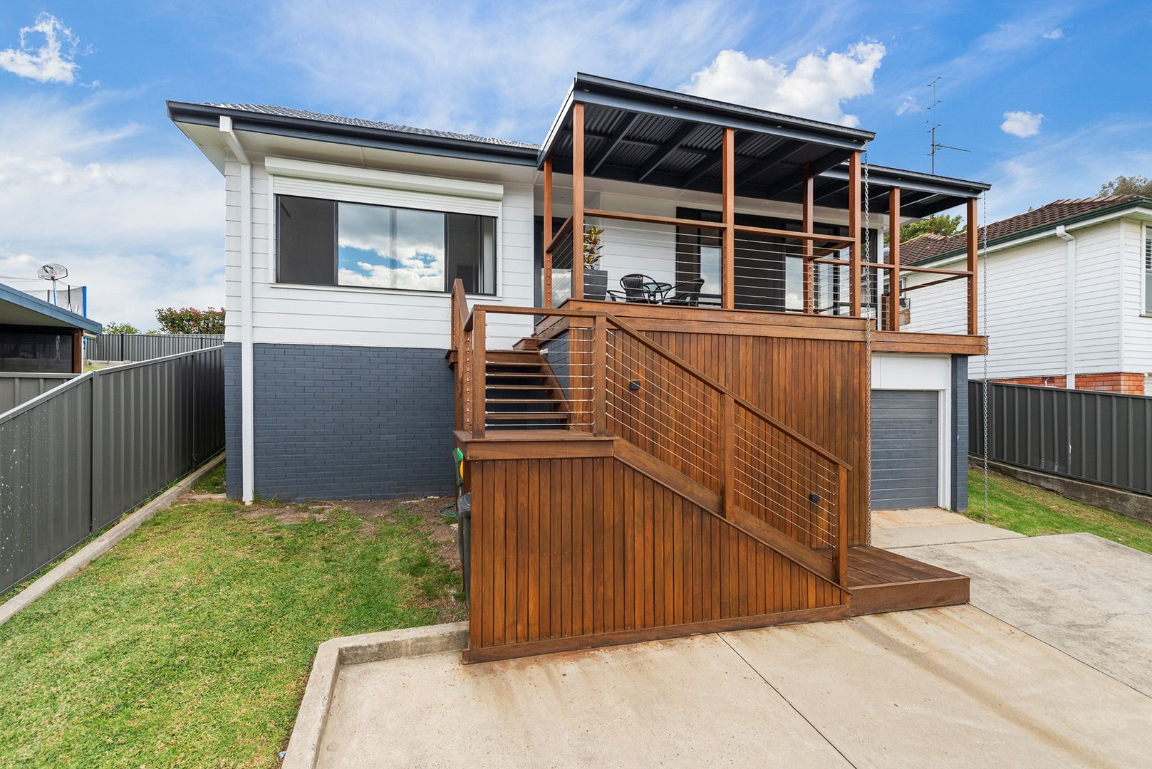25 Princes Avenue, Charlestown NSW 2290, Image 1