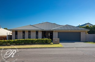 Picture of 8 Woodward Street, Gloucester NSW 2422