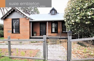 Picture of 25 Arthur St, Mittagong NSW 2575