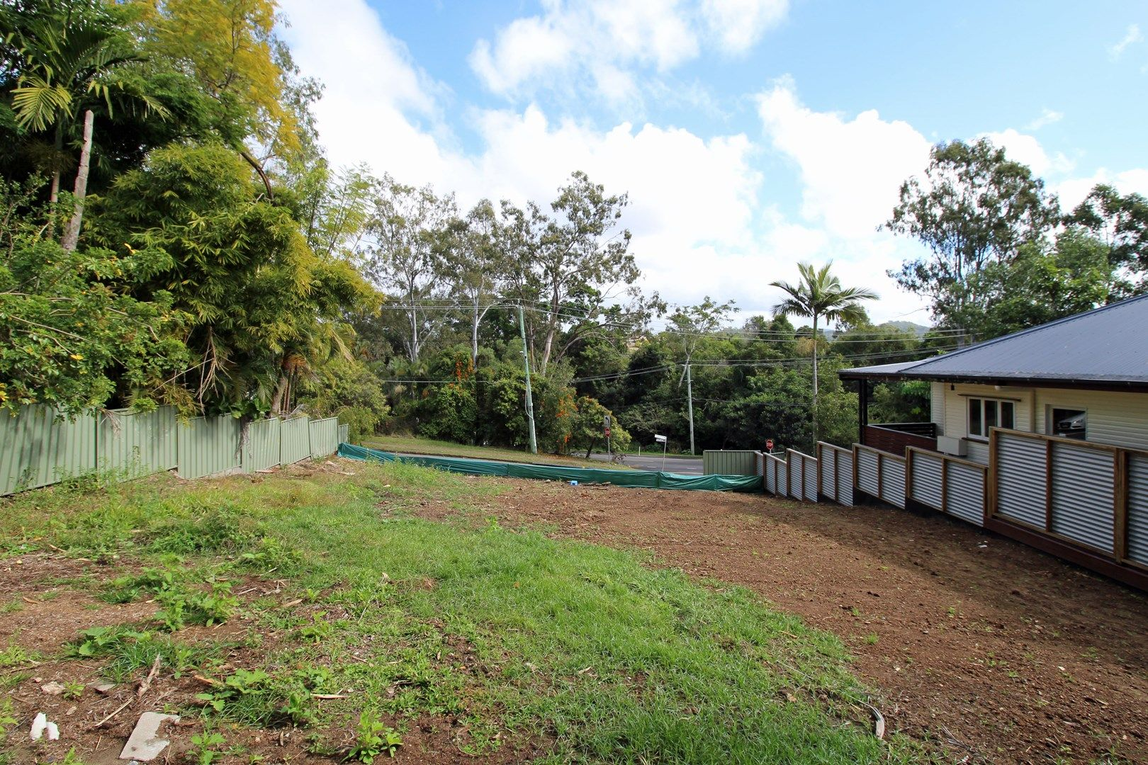 2A D'Aguilar Road, The Gap QLD 4061, Image 0