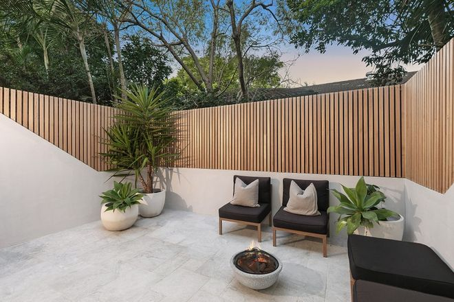 Picture of 3/73 Rosalind  Street, CAMMERAY NSW 2062