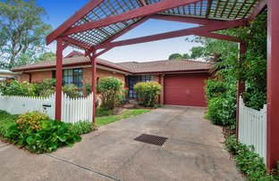 Picture of 77 Murray Road, Croydon VIC 3136