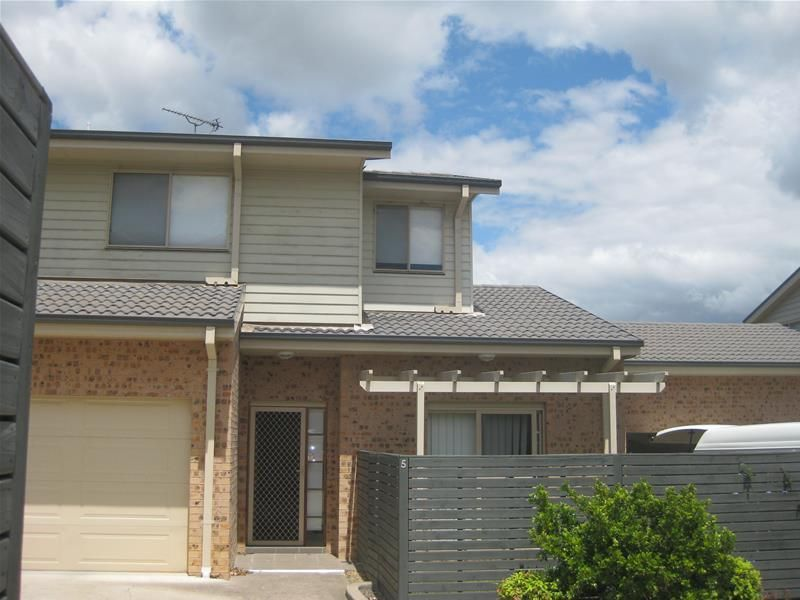 5/195 Aberdare Street, Kurri Kurri NSW 2327, Image 1