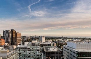 Picture of 70 Dorcas Street, Southbank VIC 3006