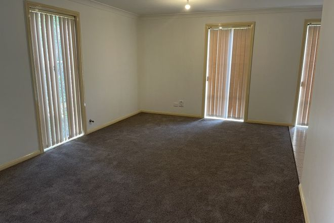 Picture of 29A Edgeworth David Ave, HORNSBY NSW 2077
