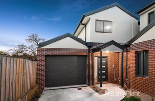 Picture of 4/26 McComb Street, Lilydale VIC 3140