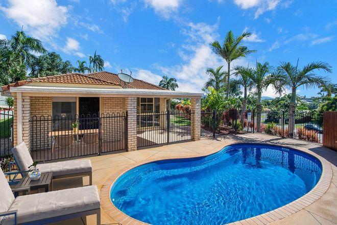 Picture of 4 Aquatic Place, BLACKS BEACH QLD 4740