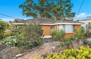 Picture of 7 Stirling Avenue, Kirrawee NSW 2232