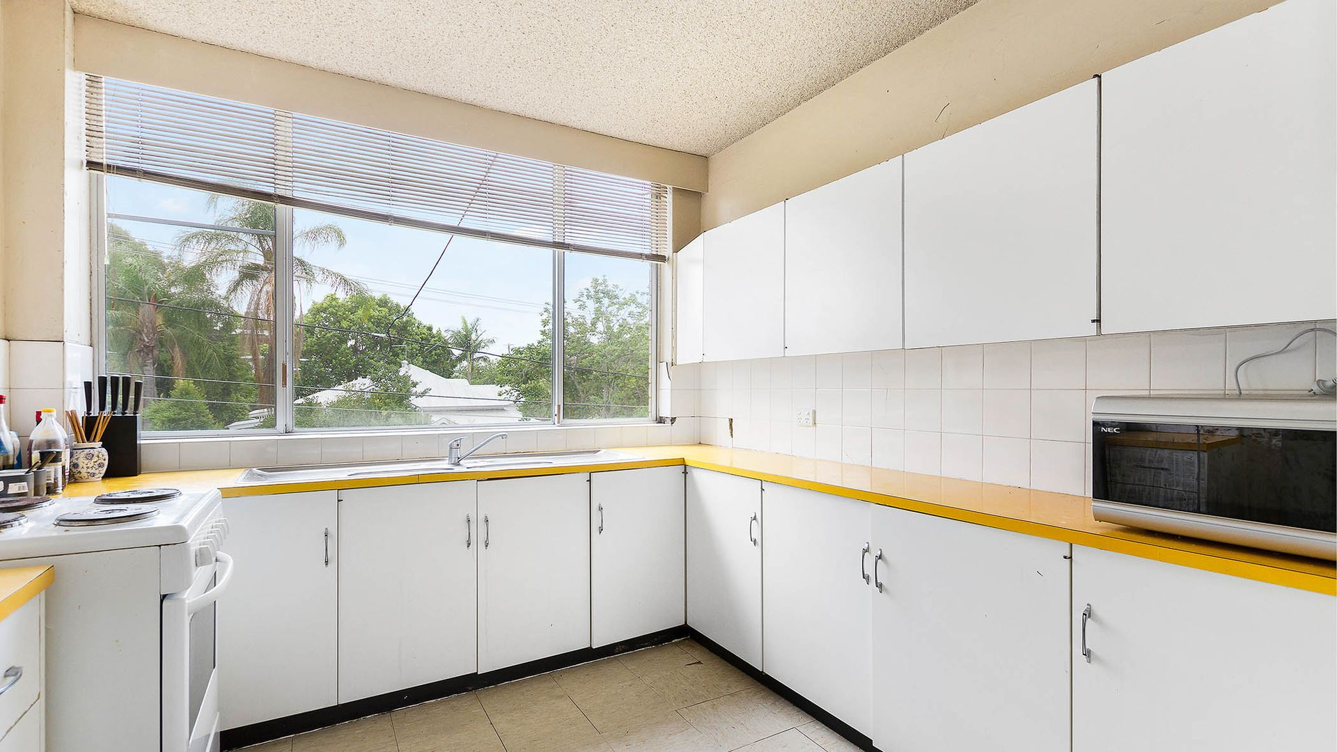 1/74 Maryvale Street, Toowong QLD 4066, Image 2